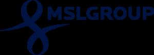 MSLGROUP_granatowe (1)