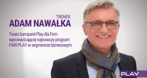 Nawalka