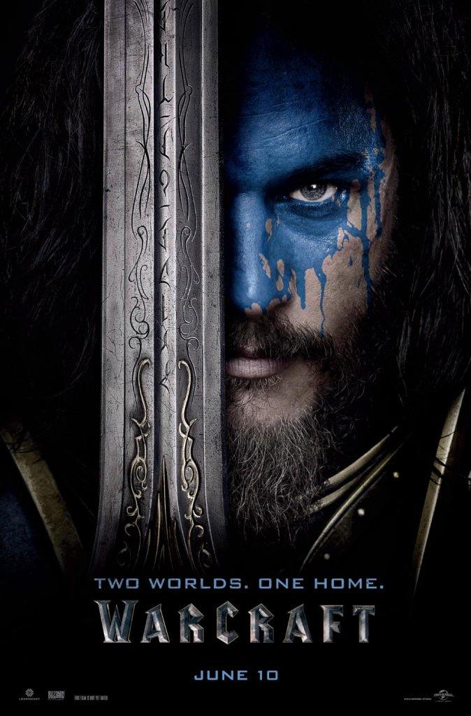 film_warcraft_teaser_poster_Lothar