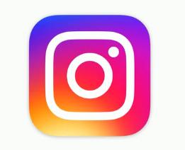 instagram historia logo Szukaj w Google