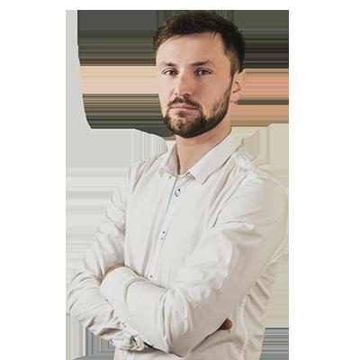Damian Urbańczyk