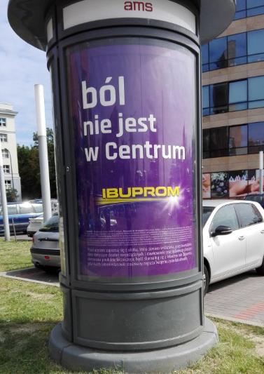 Dodaj nowy wpis ‹ Portal PublicRelations.pl — WordPress