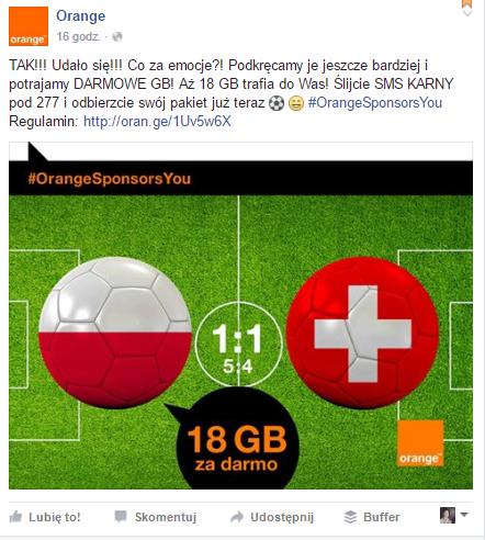 Orange_fb