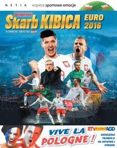 Skarb_Kibica_okladka