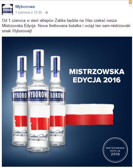 Wyborowa_facebook