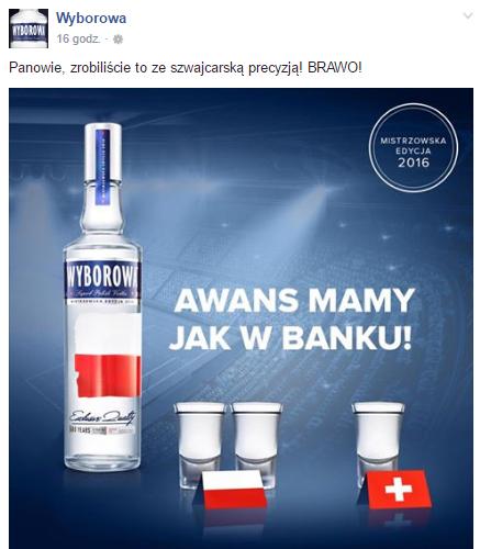Wyborowa_fb2