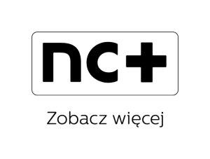 ncplus_achromatic