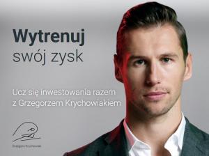 xtb-reklama-grzegorzkrychowiak