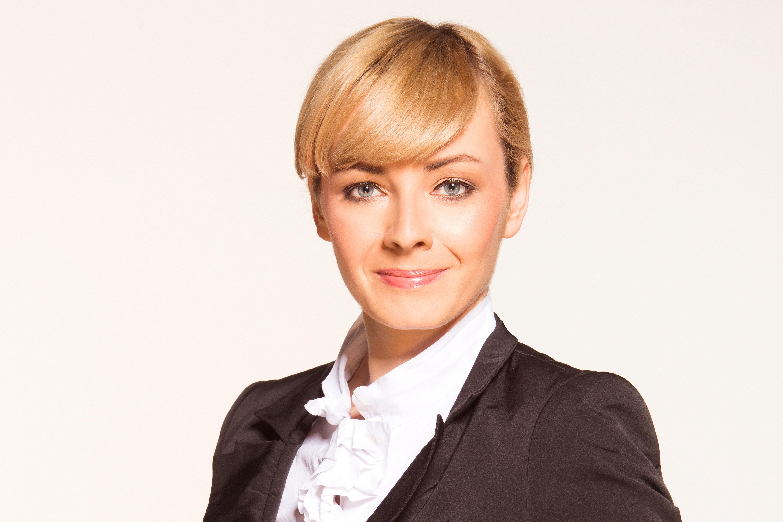 Katarzyna Fabjaniak_1_BEST