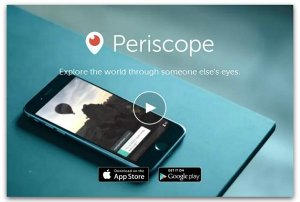 Live_Streaming_Tips_Periscope_Facebook_Live
