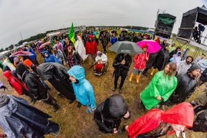 Festiwal Woodstock, woodstockfestival.pl
