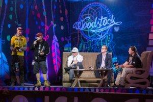 woodstockfestival.pl
