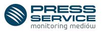 pressservicemonitoring-logo