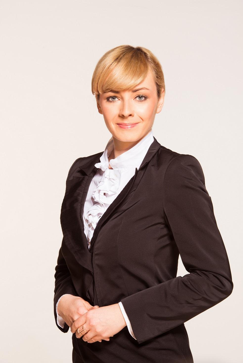 Katarzyna Fabjaniak_2