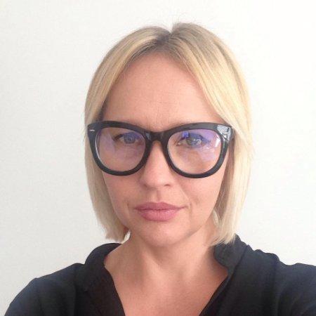 Dorota Bieniek-Kaska