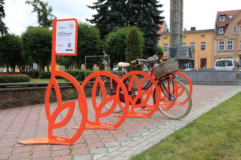 fot. materiały prasowe, shutterstock.com - biuro prasowe Allegro