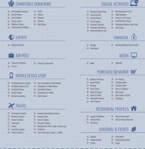 infografika 7