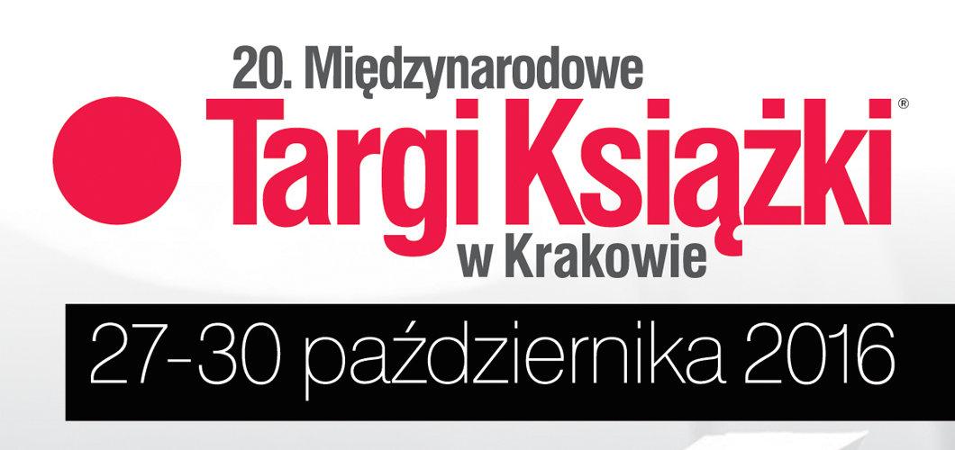 Znalezione obrazy dla zapytania 20 targi w krakowie