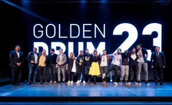 croppedimage344210-golden-drum-21-10-2016-832