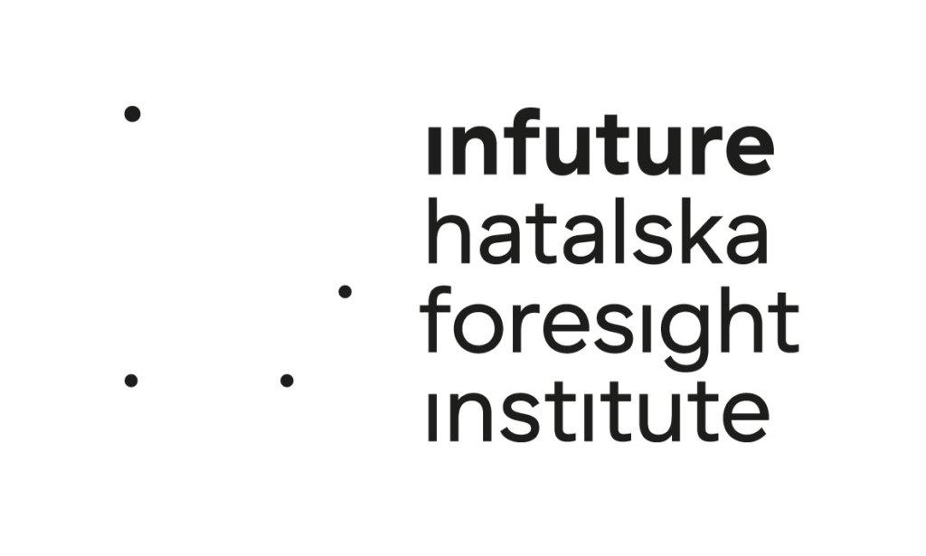 logo-infuture01