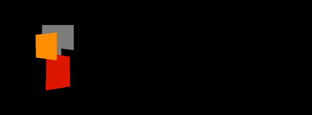 MegaCity_logo_color_horizontal