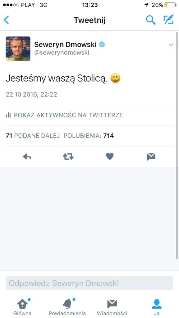 Seweryn Dmowski