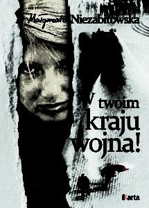 okladka_w_twoim_kraju_wojna_front