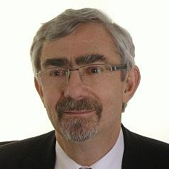 Ryszard Solski