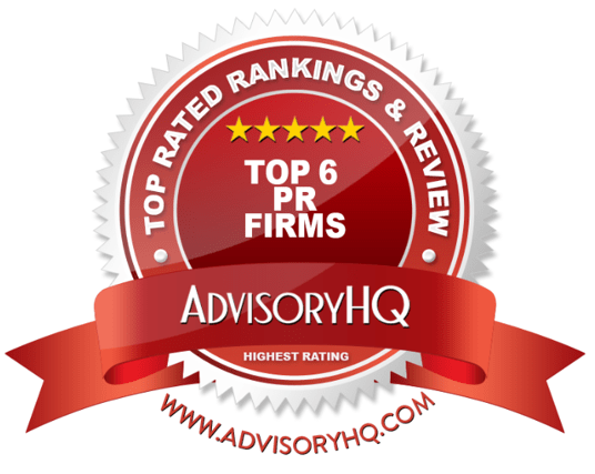 fot. advisoryhq.com/articles/pr-firms/