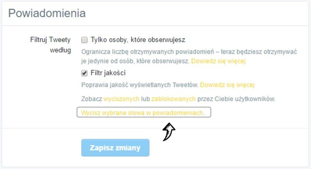 3_wycisz_wybrane_slowa_w_powiadomieniach_na-twitterze_mute_in_twitter