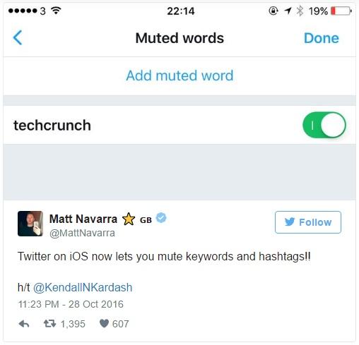 blokowanie-wybranych-slow-w-tweetach_muted-words-na-twitterze_nowosci-i-zmiany-w-mediach-spolecznosciowych_social-media-update-od-napoleoncat