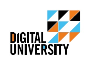 Digital Univeristy
