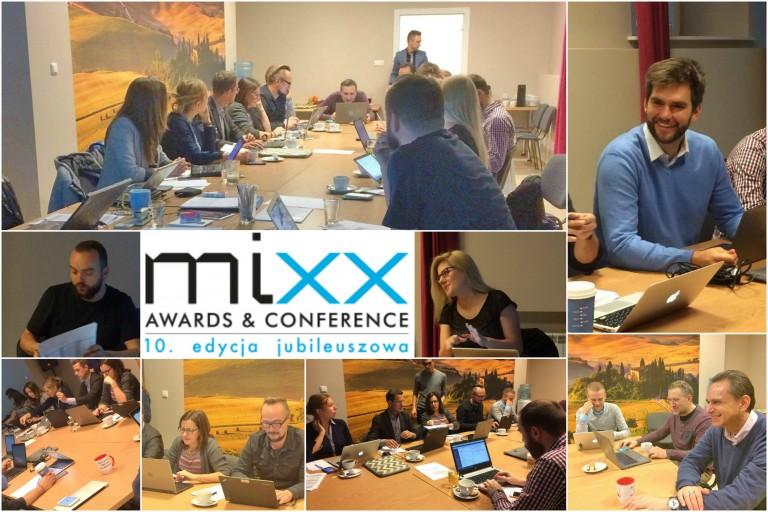 fot. mixx-awards.pl