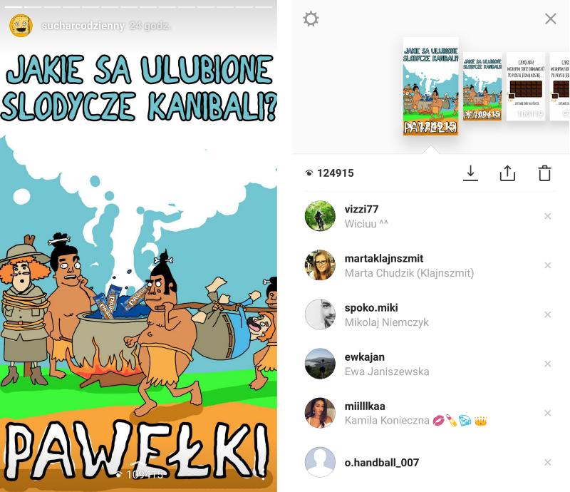 pawelek-insta