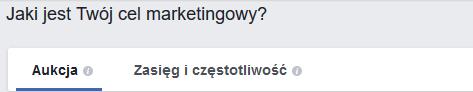 bez-tytulu2