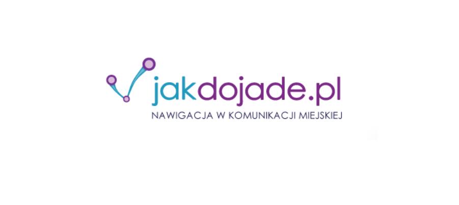 Jakdojade.pl City-Nav