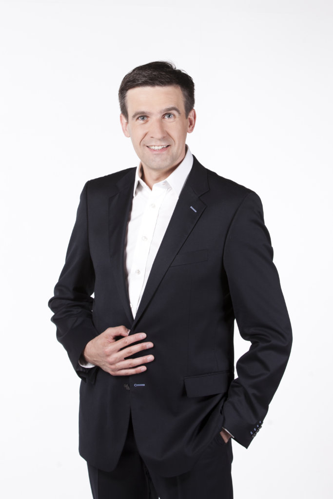 Mariusz Pleban