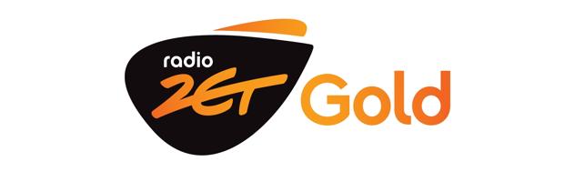 Radio ZET Gold, Kamil Dąbrowa
