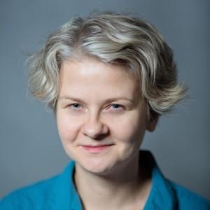 Anna Miotk, mierzenie efektów działań PR