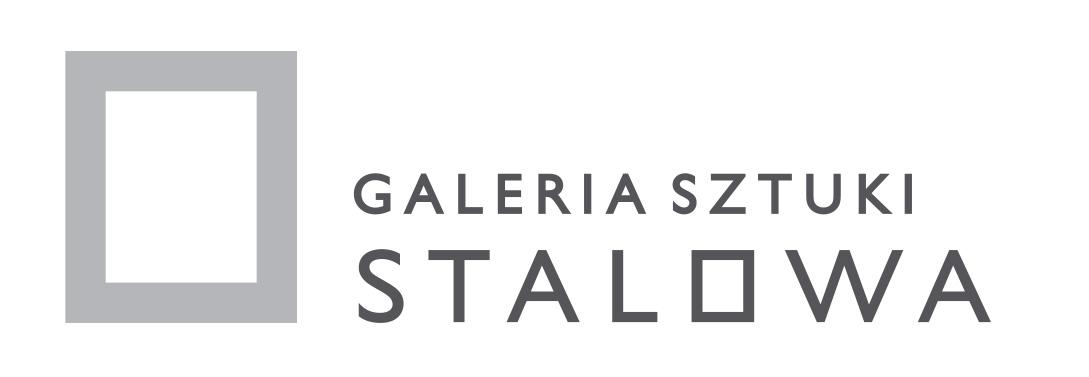 20140909_logo galeria sztuki STALOWA