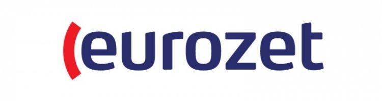 eurozet