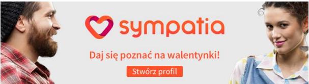 www sympatia pl