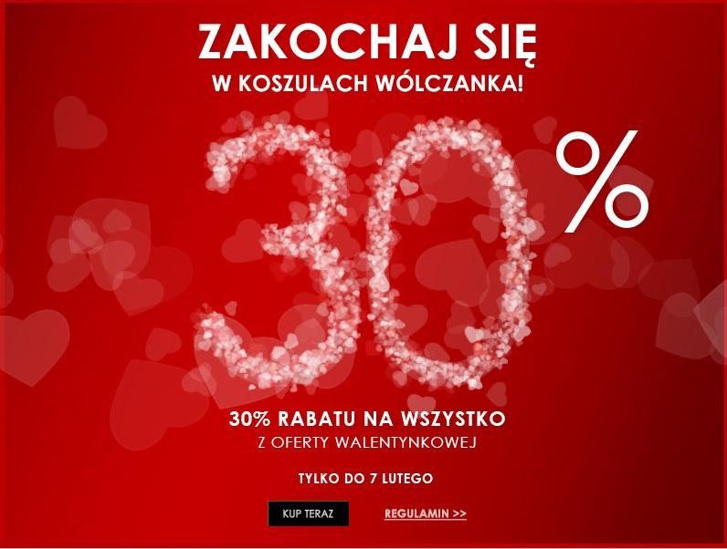 wólczanka.pl