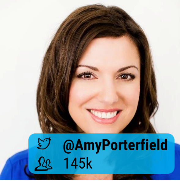 Amy-Porterfield-Twitter-profile-pic_social-media-influencer-and-expert.jpg