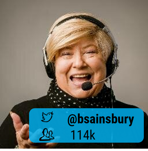 Bonnie-Sainsbury-Twitter-profile-pic_social-media-influencer-and-expert