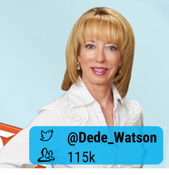 Dede-Watson-Twitter-profile-pic_social-media-influencer-and-expert