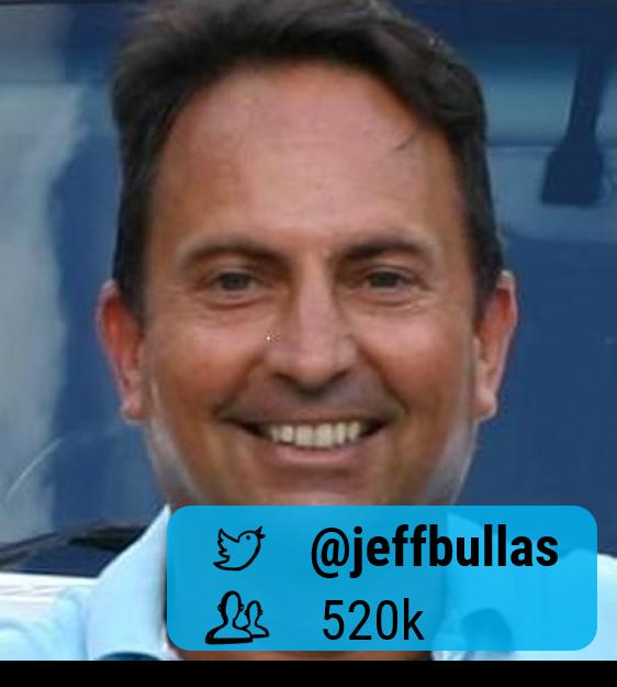 Jeff-Bullas-Twitter-profile-pic_social-media-influencer-and-expert.jpg