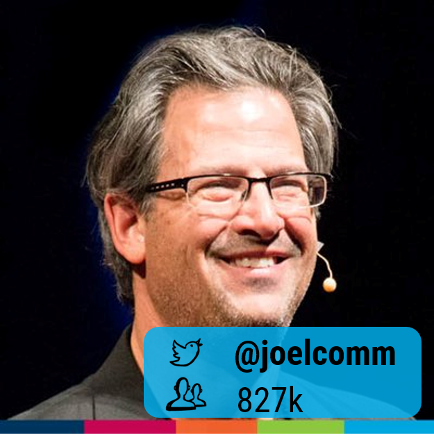 Joel-Comm-Twitter-profile-pic_social-media-influencer-and-expert.jpg