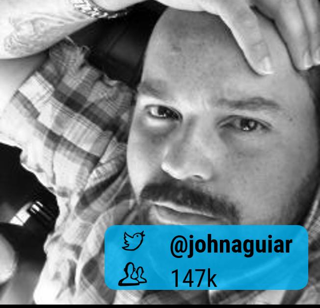 John-Paul-Aguiar-Twitter-profile-pic_social-media-influencer-and-expert
