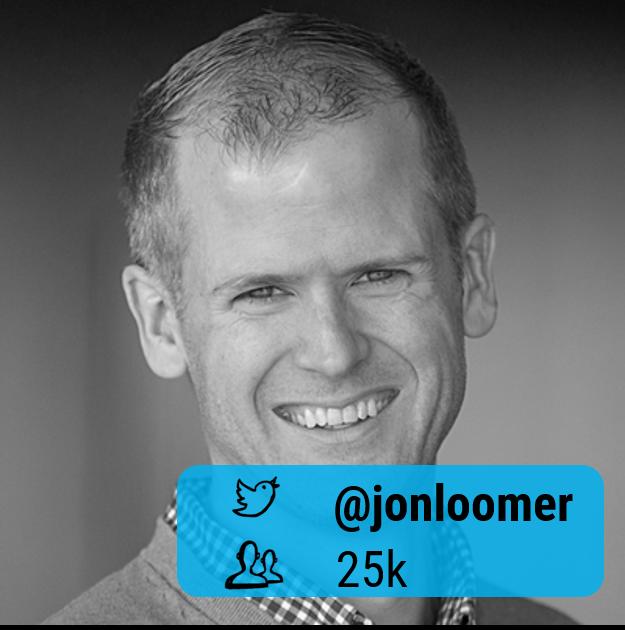 Jon-Loomer-Twitter-profile-pic_social-media-influencer-and-expert